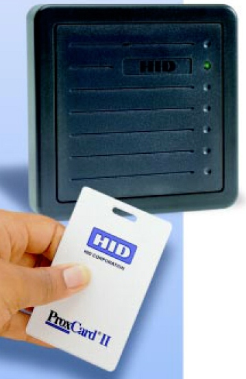 5455bgn00_proxpro_proximity_card_reader_b95508