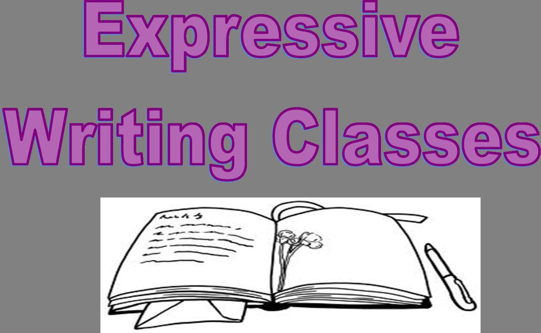 expressivewritingimage.pub.png