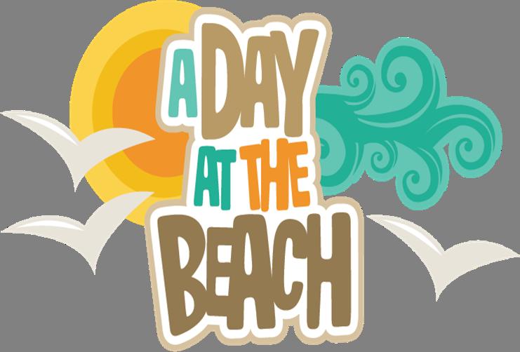 beachdayimage