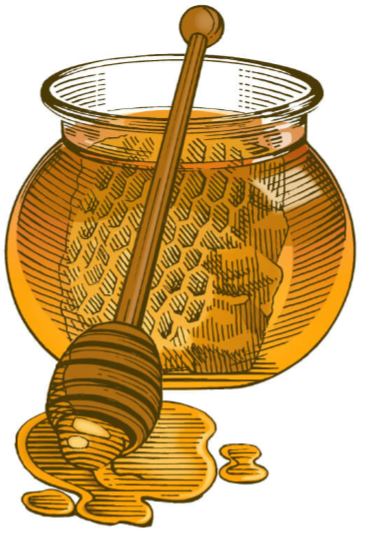 honeypic