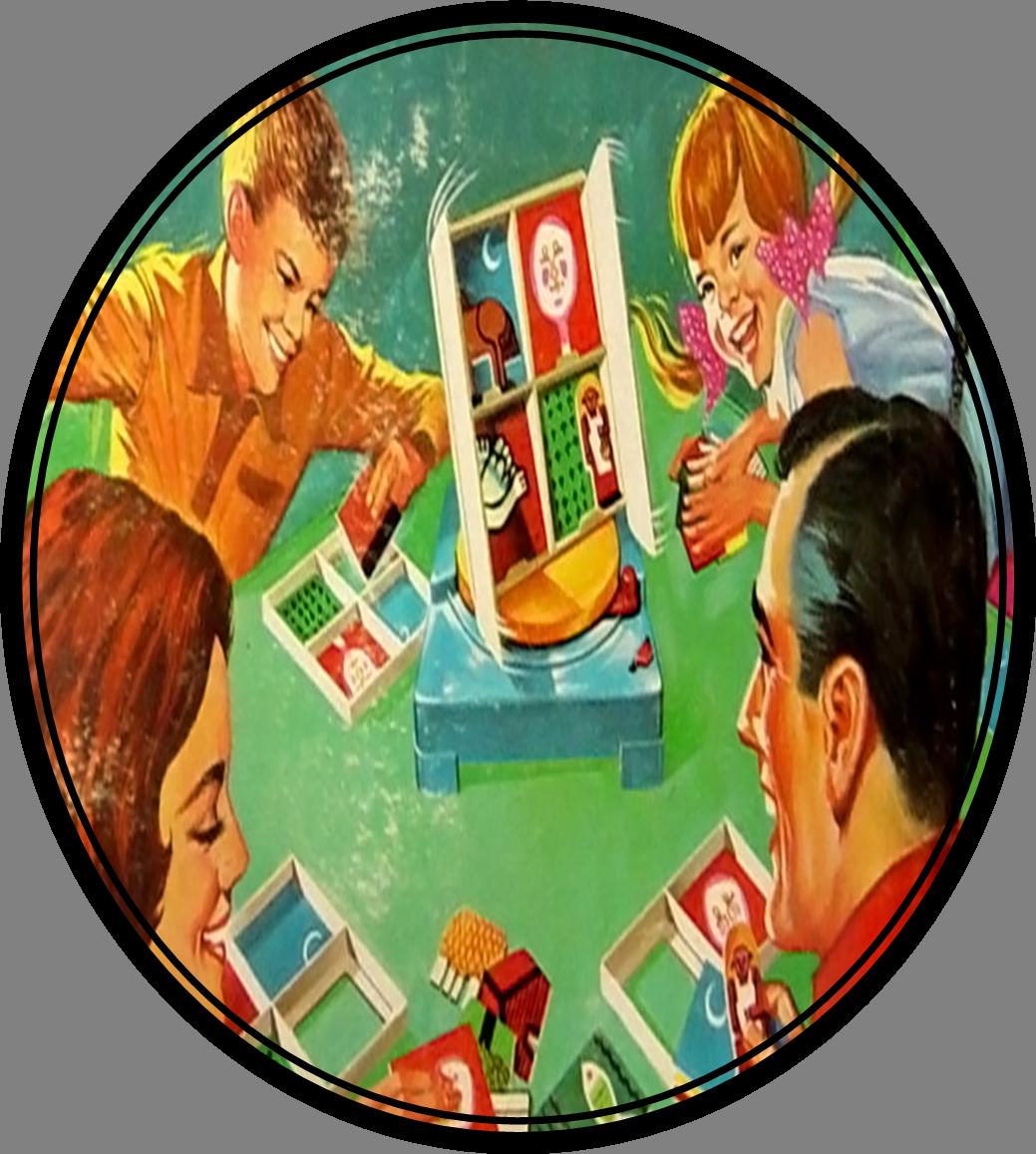 gamespic
