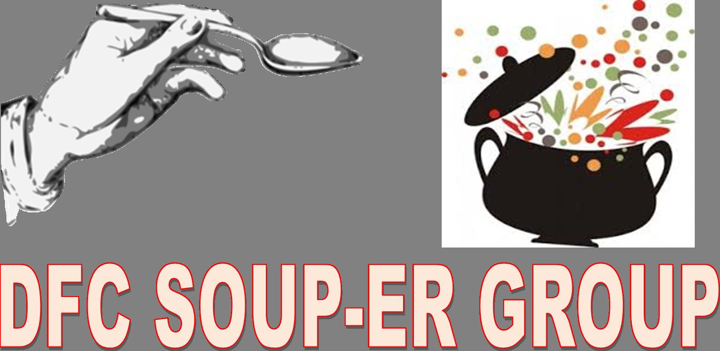 souppic