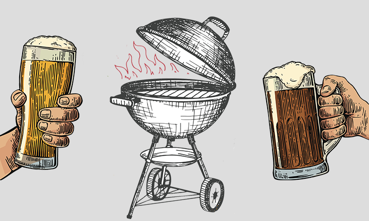 BBQ-and-Beer-Pairings