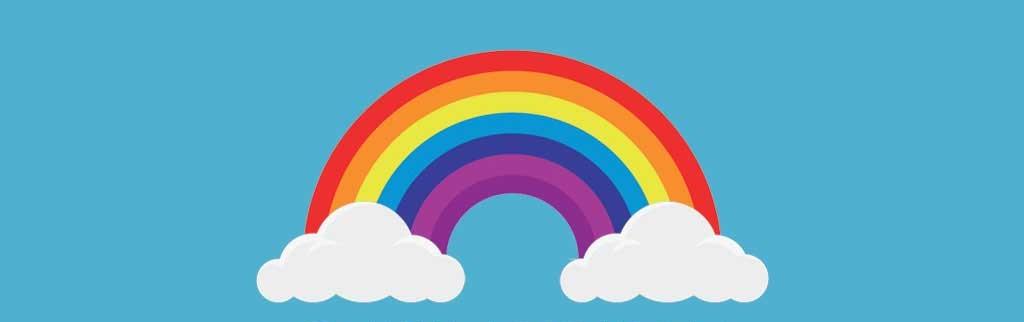 gay-pride-tw
